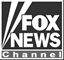 fox-news-gray